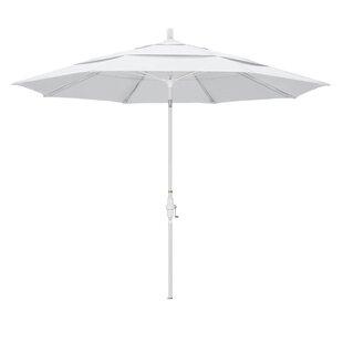 Superbe Keegan 11u0027 Market Umbrella