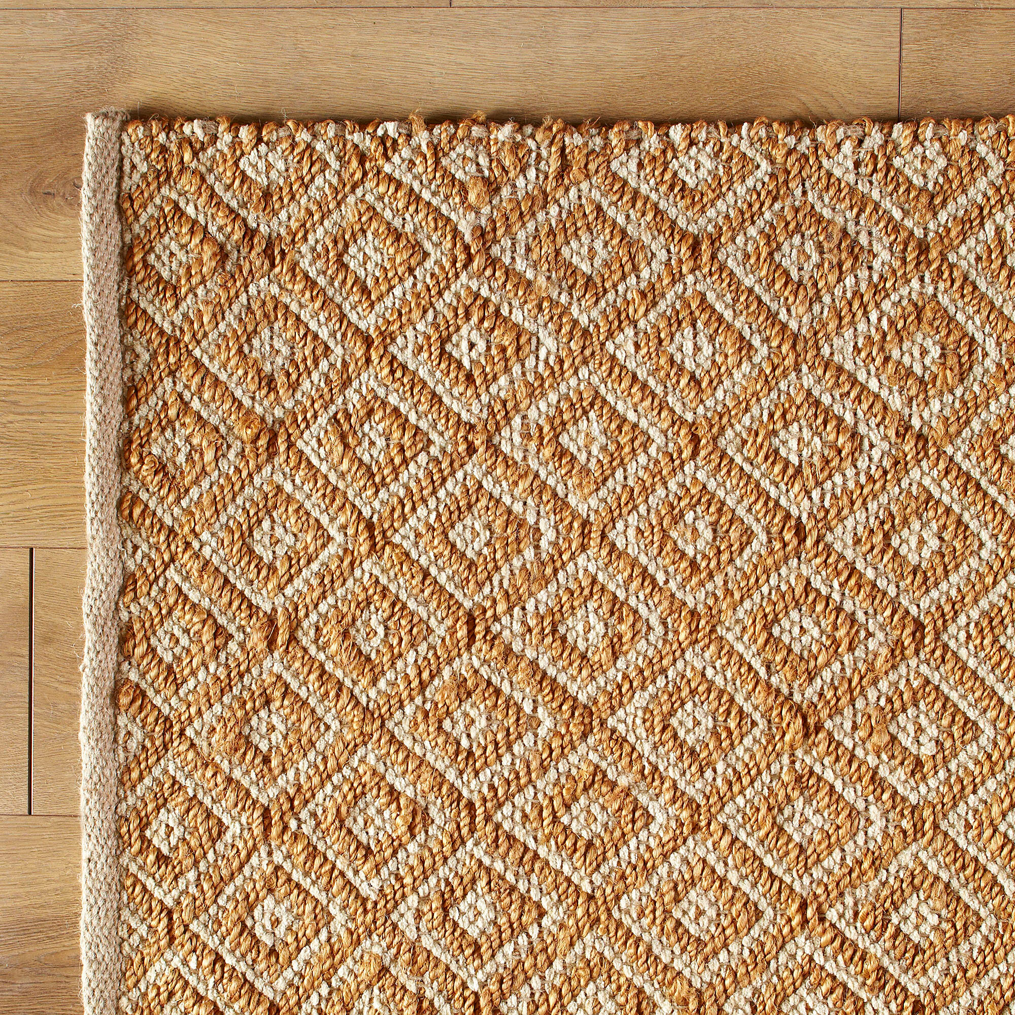 yellow brannigan beige grey amazing and redyellow area handtufted rug with tufted rugs manchester hand