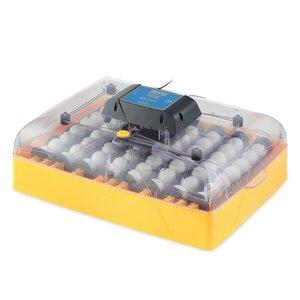 Ovation 56 Advance Automatic Egg Incubator