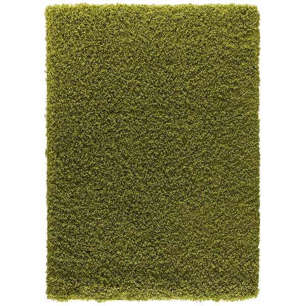 Lime Green Wallpaper   Wayfair.co.uk