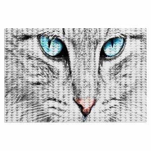 'Cat' Doormat