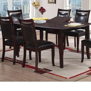 Duechle Anacardium Dining Table