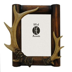 Ackerson Picture Frame (Set of 2)