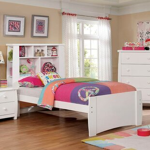 Delicieux Pink Bedroom Sets Youu0027ll Love In 2019 | Wayfair