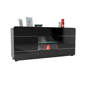 Sideboard Bump von Hokku Designs