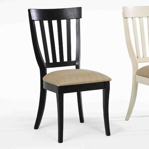 Carrolltown Windsor Side Chair (Set of 2) by August Grove