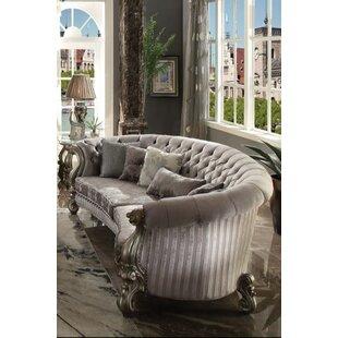 curved couch wayfair rh wayfair com