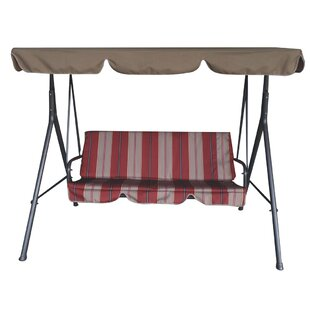 3 Seat Swing Cover Wayfair