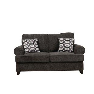 65 Inch Couch Wayfair