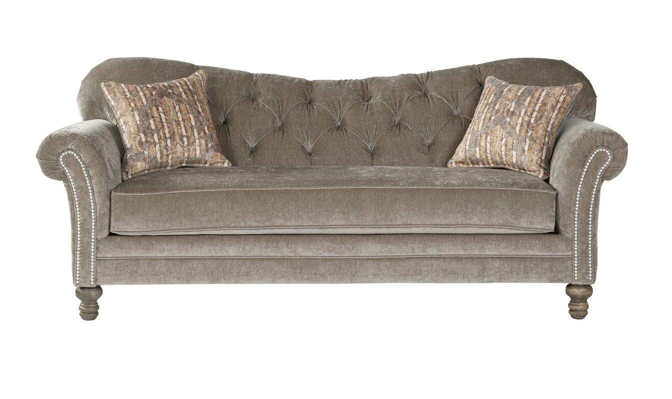 settee furniture designs. Settee Furniture Designs. Hesse Sofa Designs T