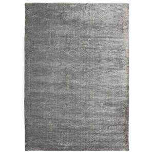 Bengt Hand-Loomed Gray Area Rug
