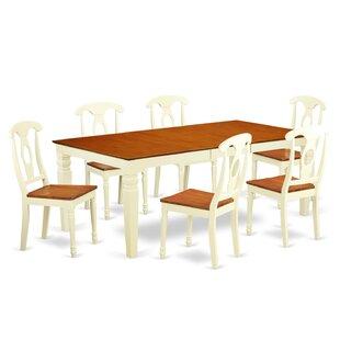 Dining Room Cherry Wood Server Wayfair
