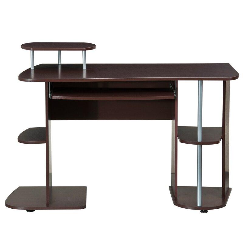 Exceptionnel Computer Desk