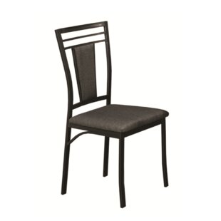 Giacomo Dining Chair (Set of 6)