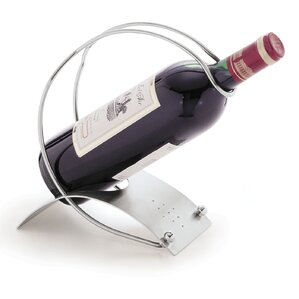 1 Bottle Tabletop Wine Rack by Carlisle Food Service Products