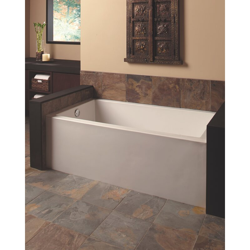 Clarke Products Sparta Skirted 60\