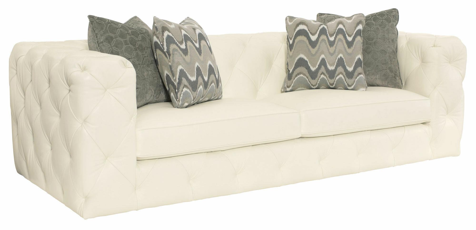 Peachy Chelsea Leather Sofa Home Interior And Landscaping Eliaenasavecom