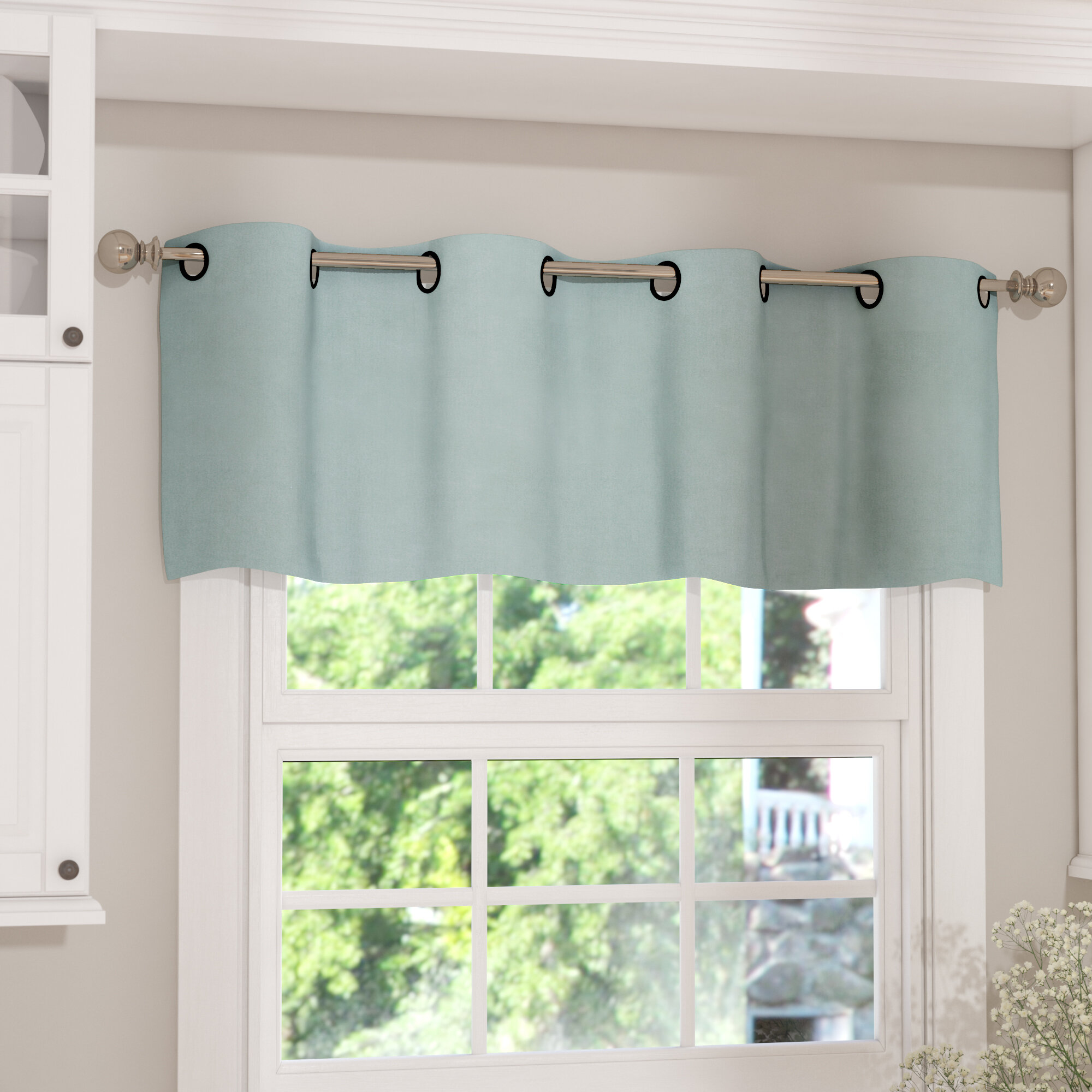 with reviews window grand ardmore pdp valance waterfall curtain treatments astoria drapes
