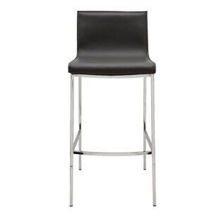 Colter & Counter Bar Stool