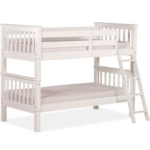 Small Single Bunk Beds Wayfair