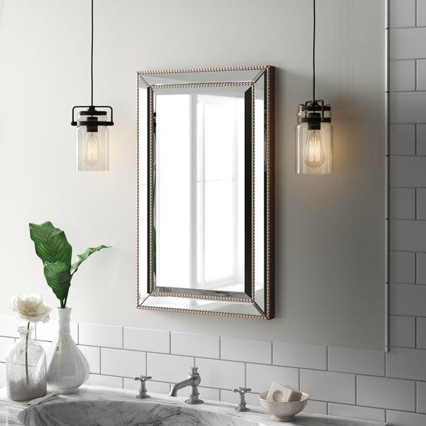 Sensational Recessed Wood Medicine Cabinet Wayfair Download Free Architecture Designs Pendunizatbritishbridgeorg
