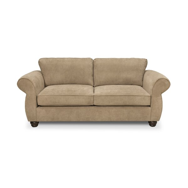 Small Furniture Stores: Small Couch