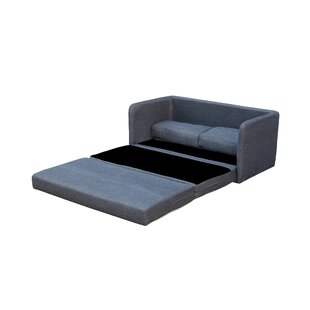 modern couches for sale. Phillip Sleeper Sofa Modern Couches For Sale