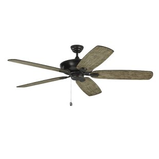 yellowstone lodge remote light vaxcel ceilings fan rustic ebay ceiling fans bhp country