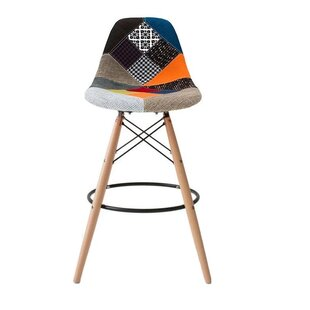 Cort 27 Bar Stool