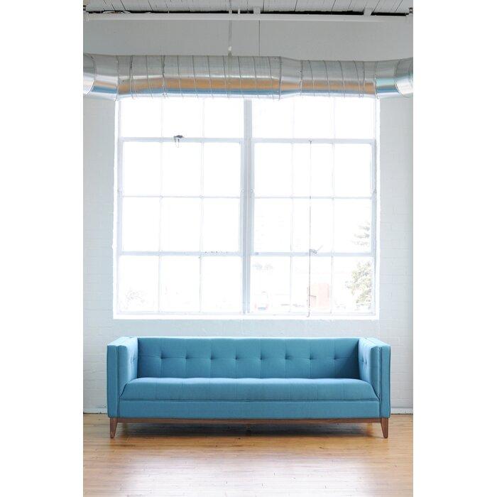 Atwood Sofa