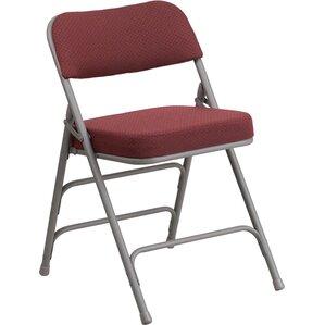 Folding Chairs You\'ll Love | Wayfair