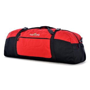 Luggage You ll Love   Wayfair 52f9de9915