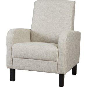 Zipcode Design Evangelina Resting Armchair