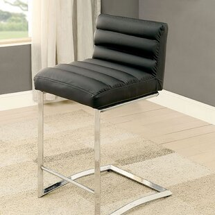 Thornburg Upholstered Dining Chair (Set of 2)