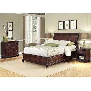 3 Piece Bedroom Set   Wayfair