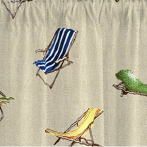 Beach Chairs 72