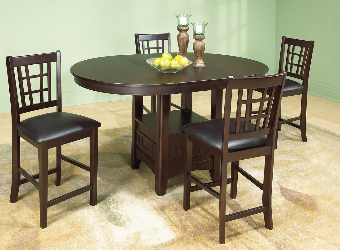100 dining room pub sets dining chairs full size of kitchen