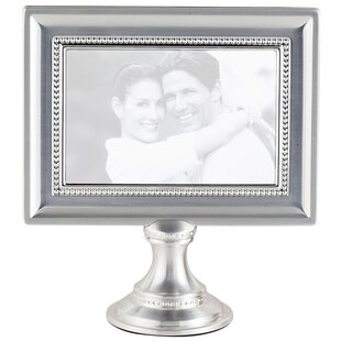 pedestal home pedestals a unleashed diy crafts trio picture on frame decor