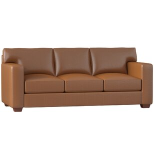 tan leather couch. Save Tan Leather Couch