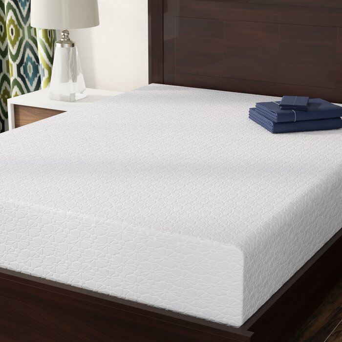 topper bed and review mattress comparisons tempurpedic