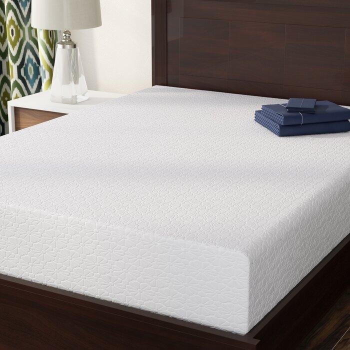 tempurpedic plus tempur adjustable base bed pedic lifestyle ergo