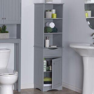 Linen Cabinets & Towers You'll | Wayfair on wicker dining room, wicker bathroom accessories, wicker bathroom shelving, wicker for the bathroom, wicker bathroom furniture, wicker chandeliers, wicker sideboard, wicker bathroom storage, wicker bathroom space savers, wicker racks bathroom, wicker bathroom lighting, wicker bedroom sets, wicker stands bathrooms, wicker over toilet space saver, wicker bathroom toilet, wicker bathroom stools,