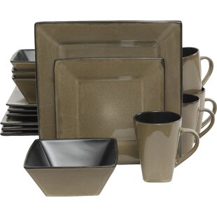 Search results for  mexican dinnerware sets   sc 1 st  Wayfair & Mexican Dinnerware Sets | Wayfair