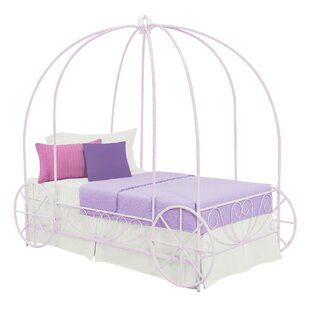 Save to Idea Board  sc 1 st  Wayfair & Indoor Canopy | Wayfair