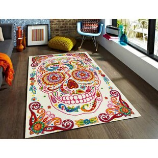 Teen Rugs For Girls Bedroom Wayfair