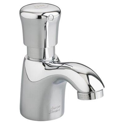 Find The Perfect Cross Handle Single Hole Bathroom Sink