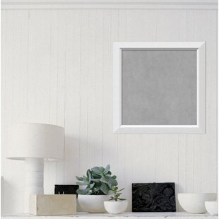Magnetic Memo Boards You'll | Wayfair on