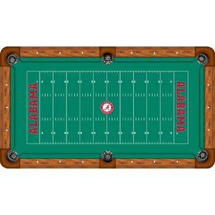 Pool Table Covers & Accessories You'll | Wayfair on