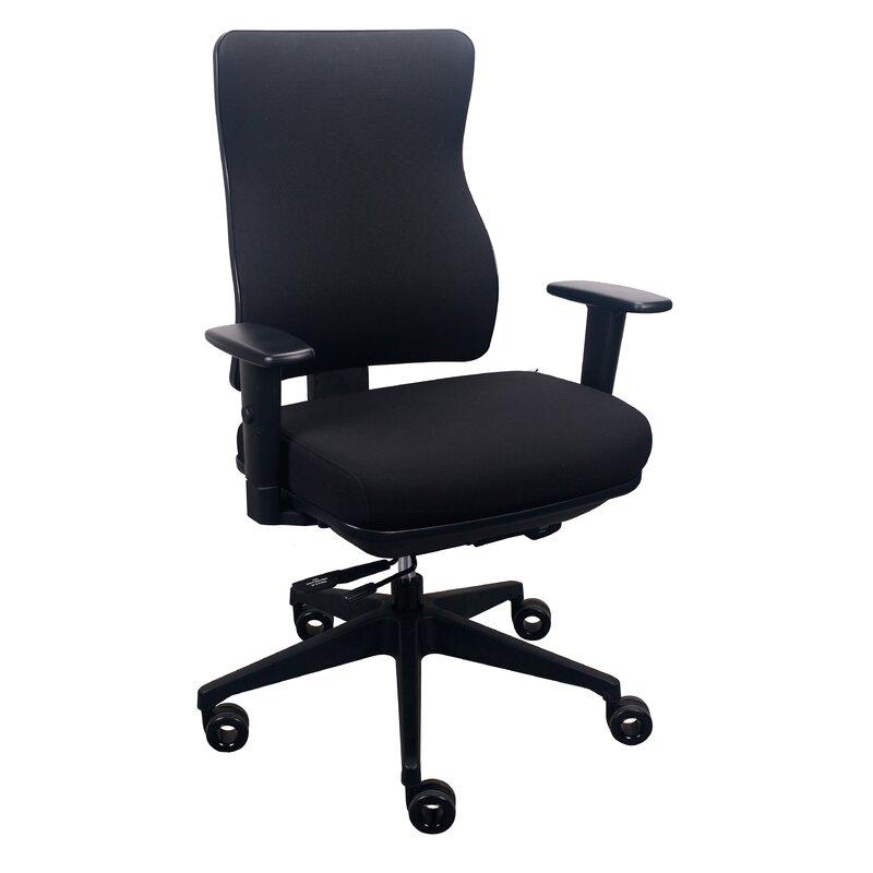 Task Chair  sc 1 st  Wayfair & Tempur-Pedic Task Chair | Wayfair