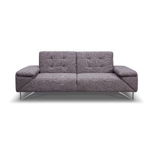 London Sleeper Sofa by Whi..